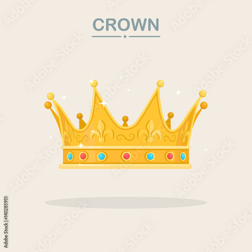 the gallery for gt royal crown logo quiz