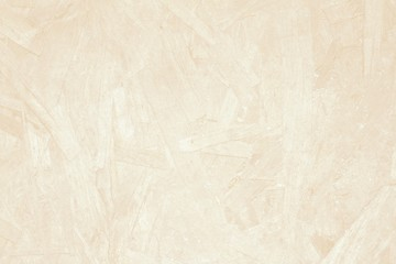 Ivory retro painted osb texture