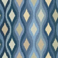 Denim fabric pattern