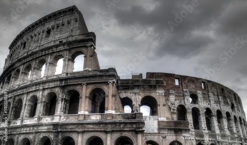 j 41 rome - photo#34