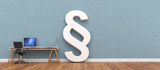 luxemburger gmbh kaufen gmbh anteile kaufen vertrag gesetz gesellschaft kaufen kosten gmbh kaufen mit arbeitnehmerüberlassung