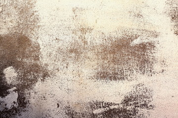 concrete wall texture background.