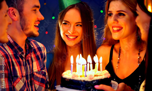flirting signs for girls birthday pictures free images