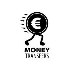 vector logo remittances