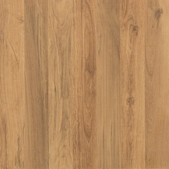 wood brown floor texture
