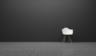 Design Sessel Kliker | Bilder Und Videos Suchen Bis Rendermax