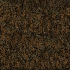 High quality stone texture. Seamless pattern.