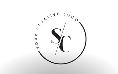 sc photos royalty free images graphics vectors videos adobe stock