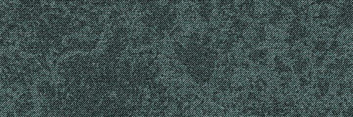 Military color pixel textile illustration