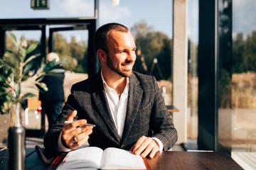 entrepreneur is writing history