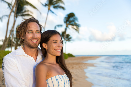 asian dating hawaii
