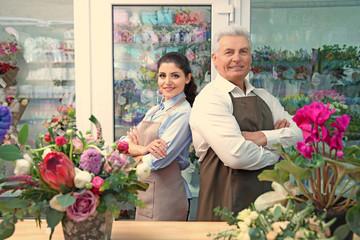gesellschaft gmbh kaufen finanzierung Shop gmbh kaufen frankfurt Vorratsgründung
