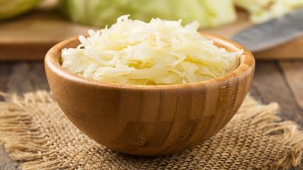 Krautsalat - Coleslaw