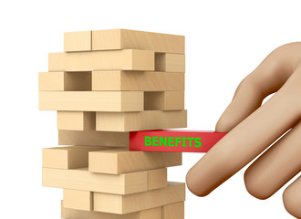 benefits