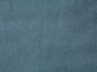 blue suede texture slate fabric cloth soft fuzz texture