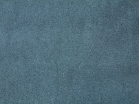 blue suede texture slate fabric cloth soft fuzz texture