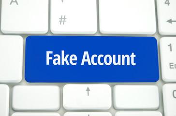 Fake Account