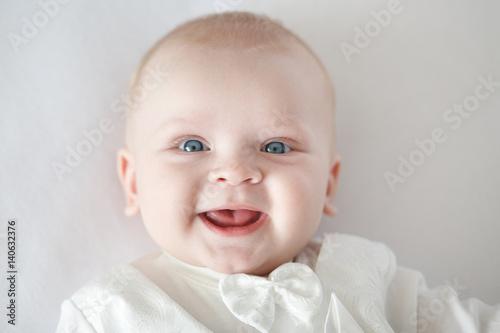 infant stormis face - 800×533