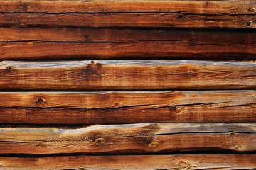 Obraz Tło ze starych drewnianych desek. - fototapety do salonu