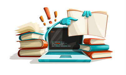 Modern computer technologies education help. Answers