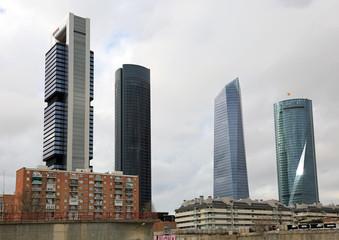 torres madrid edificios U84A8481-f17