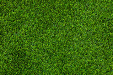Texture, artificial grass, green