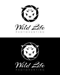 wild life logo