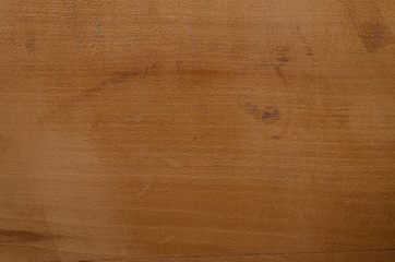 Graphic texture of plywood
