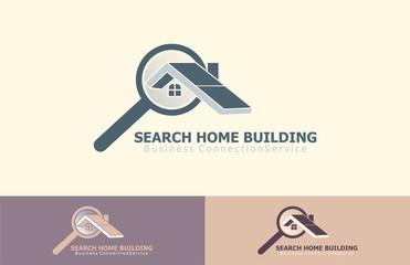 Home Inspection Logo Photos Royalty