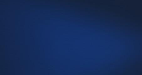 Dark blue background illustration