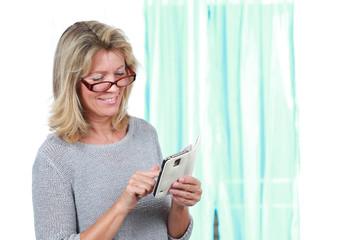 Reifen Frauen Stock-Fotos und Bilder Getty Images