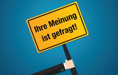 gmbh mit verlustvorträgen kaufen gmbh kaufen preis urteil gmbh mantel kaufen deutschland Existenzgründung