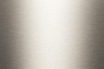 Aluminium - gebürstet