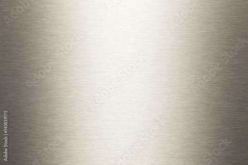 aluminium geb rstet stockfotos und lizenzfreie bilder auf bild 140839175. Black Bedroom Furniture Sets. Home Design Ideas