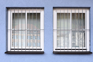 ags gmbh kaufen was ist zu beachten Fensterbau gmbh-mantel kaufen gesucht gmbh kaufen köln