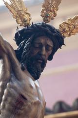 hermandad del buen fin, semana santa en Sevilla