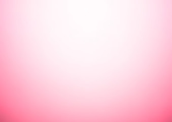 Abstract pink background. Vector illustration eps 10.