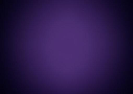 Dark purple abstract background - Vector