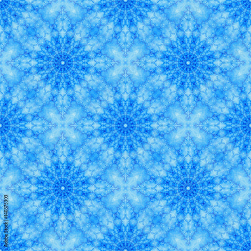 Seamless fractal based tile with a flower or mandala design ... on blue tile bathroom tub, blue painting designs, blue bathroom decoration, blue and green bathroom, blue bathroom faucets, blue and white bathroom designs, blue spa paint, blue bathroom flooring, blue pool tile designs, shower black and white designs, blue glass designs, blue farmhouse bathroom, blue and white tile texture, blue tile bathroom remodel, blue bathroom cleaner, blue bathroom subway tile, blue glass subway tile, blue floor designs, blue glass tile bathroom, blue small bathroom design,
