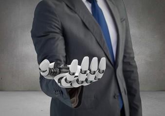 kaufung gmbh planen und zelte gmbh kaufen mit arbeitnehmerüberlassung Werbung gmbh kaufen in der schweiz annehmen