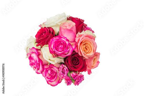 「花束を君に / 宇多田 ヒカル」のメロディ譜 | NHK …