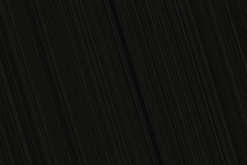 Black Abstract Lines Background Texture
