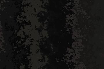 Black Abstract Splash/Splatter Background Texture