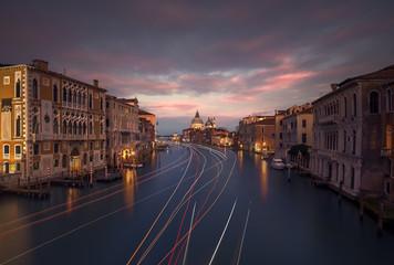 Venezia;Venice;Venice province;Veneto region;Italy;Europe
