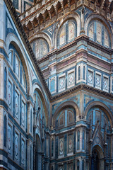 Italy, Florence, Europe, city, Vatican