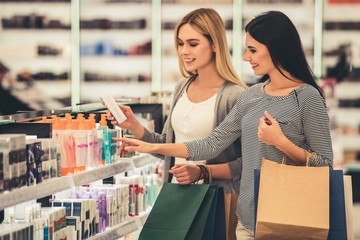 Firmenübernahme gmbh kaufen schweiz Shop zu verkaufen FORATIS