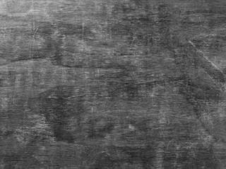 Blank Blackboard for Background