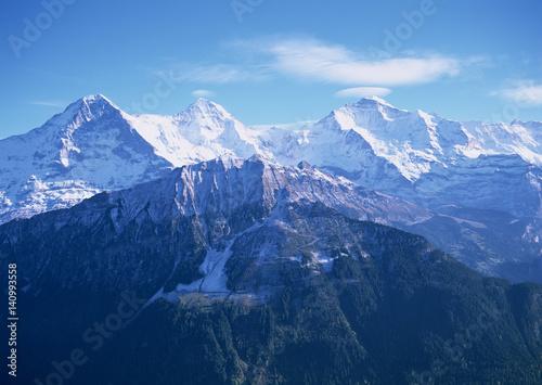 hawks double mountain ra -