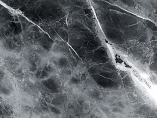 grey marble texture abstract background