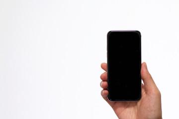 携帯 携帯電話 スマホ スマフォ スマートフォン